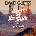 David Guetta vs The Wanted - Chasing lovers on the sun (Bastard Batucada Bronzeador Mashup)