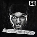 50 Cent Ft. Post Malone - Tryna Fuck Me Over