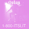 Hotline Bling (Ookay Remix)