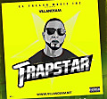 TrapStar (Spanish Remix)