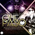 Que Paso (Prod. By Energy Music)