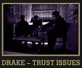 Drake_-_Trust_Issues_(Screwed_N_Chopped)