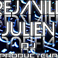Play 2 Mixx Vol.5 (Mix Electro-Latin House) (Mixed by Frejaville Julien)