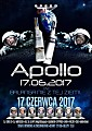 Speed Club (Stare Rowiska) - B-Day Party MANIANA & U.H.O [Rain Stage] 17.06.2017 Part 1 up by PRAWY - seciki.pl