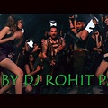 THIS PARTY GETTING HOT - DJ ROHIT PATEL
