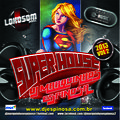 CD Super House 2013 by DJ Marquinhos Espinosa_15