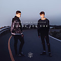 Martin Garrix - There For You (feat Troye Sivan)