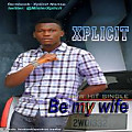Be my wife--xplicit