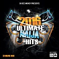 DJ DEE MONEY PRESENTS 3 HOURS OF 2016 ULTIMATE NAIJA HITS