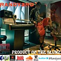 Granddaddy (Prod. by Mike STackz) FocusTha Don x Gr8 Trouble