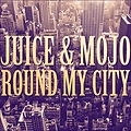 Round My City [Prod. 6ix] (Dirty)