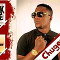 Chugo Sing _Pick me_Ft. Ben Brainny_Prod. by Mr. Herry