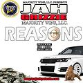 Reasons no itri radio transmaster jah grizzie