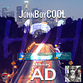 JohnBoyCOOL - H2H ft. AD & Rion Knuckles