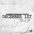 December 1st (Prod. By @HERTZBEATz)