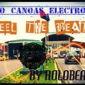 PASO CANOAS ELECTRONICO EXTENDED 2014 BY ROLOBEAT REMIXERS