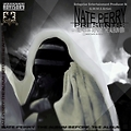 Nate Perry - Dont Stop This Party (prod. by Nate Perry Beats)