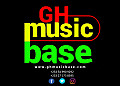 Melo-Canada-Love-Prod.-Alvin-BrownBeatz.-Mixed-by-Fyber-www.ghmusicbase.com