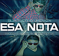Esa Nota(Prod.Javier el Mago,Magic Music Studios)