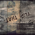 Spinz - Flip That Ft. CA$HIS Produced by Rikanatti