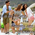 Tum he ho bandhu FT.PITBULL AND JLO(DEMO)-DJ X'KSHAAY