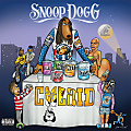 Snoop Dogg –  Legend