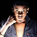 Young_Dee_-_Rock_Star__