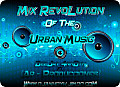 Mix Revolution Of The Urban Music AR PRODUCCIONES  Andy J. oB.===>deejay-anhdyh@hotmail.com  -  WWW.DJANHDYH.JIMDO