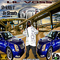 In Da Building ft. E. Dowell (Produced by Lil Voss)