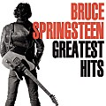 Bruce Springsteen - Secret Garden