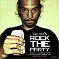 Knoc- Turn'Al - Rock The Party