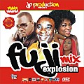 jp production-fuji mix