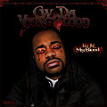 C.W. Da YoungBlood - You Will See (Produced By TheBeatNixx)