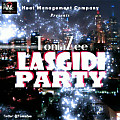 lasgidi party