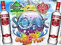 SOAK PROMO-MIXTAPE 2014 JULY (MOBILE VERSION) (DANCEHALL x HIP HOP) BY DJ_KAZ_