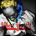 Where Ya At (Remix)