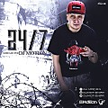 06. Anuel AA - Tentandome (Mix DJ Motion)