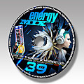 Energy mix Vol. 39 Christmas Edition (2012)[SET]up by yot84