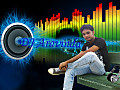 Clap Again Re Mix-Dj Aravinda