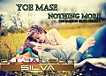 Yoe Mase - Nothing More (DJ JAILSON SILVA REMIX)