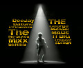 The Me-Styles Mixx Series George Michael Make It Big Edition