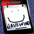 Javii Wind - Sunday of happiness (Original mix)