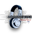SUMMER PARTY MIX ( ADRRIANO PEREZ Party Mix Session June 2013 )