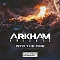 Arkham Knights - Into The Fire (extended mix)
