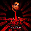 Claas - The Campaign Trail Mixtape (2008)