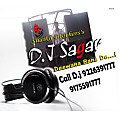 Disco Station_Brazil mix_Dj_Sagar_9226391777_Pachora