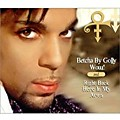 Prince - Betcha by Golly, Wow