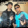 Mix Reggeaton En Vivo Original - Killer La Lirika Perfecta Ft Dj Blaeker