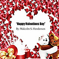 Happy Valentines Day{Official Song}