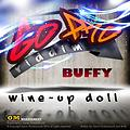 Buffy - Wine Up Doll (2014 Dancehall)